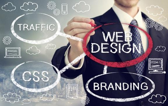 web-design-marker-576