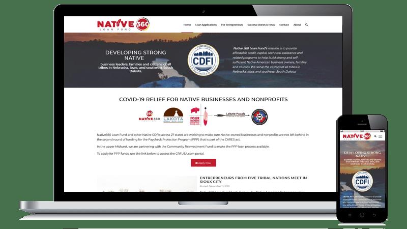 native360-2020